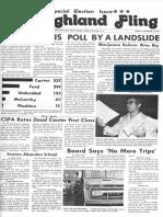 October 29, 1976