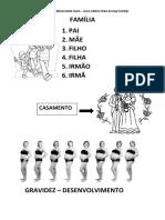 aula MARIANA.pdf