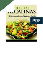 50 mejores recetas de ensaladas para bajar de peso pdf