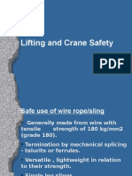 Crane and lifting safety.ppt