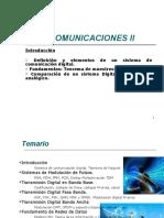 Telecom_II_1__16339__