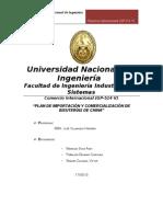 Presentación_Bisutería_Parcial