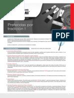 ft_Brochas.pdf