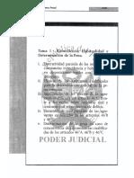 Tema+I.-+Reincidencia,+Habitualidad+y+Determinaciòn+de+la+Pena