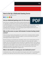 How to Set Up a Dedicated Gaming Server _ PC Gamer.pdf