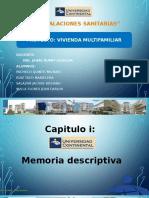 EXPOSICION FINAL SANITARIAS.pptx