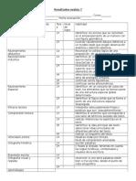 Protocolos evalúa 7,8, 9.doc