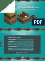 tipos de peligro bajo tierra.pdf