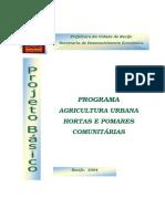 save off 69104 60253 Projeto Tecnico Hortas Comunitarias