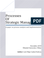 Processes of Strategic Management.pdf