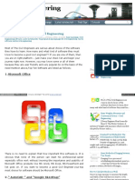 Civilvalley Blogspot Com 2013 09 Top Ten Software Used in Ci