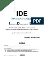 1_IDE_versionComplete_C_02_2010 (1).pdf
