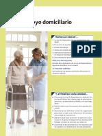 Apoyo Domiciliario Ud01