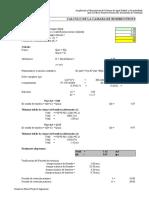 Calculo de Deposito y Bombas de Lodos v1.2 Baigorria
