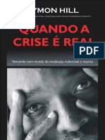 crises-existenciais_ebook_symon-hill.pdf