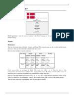 danish-grammar.pdf