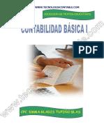 contabilidad_basica.pdf