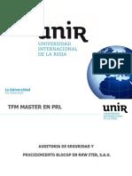 presentaciontfm-140401081923-phpapp02.pdf