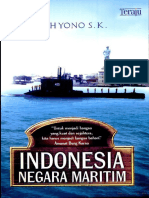 Indonesia Negara Maritim.pdf