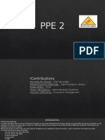 ppe 2 1