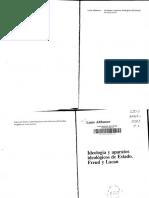68137195-Ideologia-y-Aparatos-Ideologicos-de-EStado-Louis-Althusser.pdf