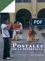 Postales de La Diferencia