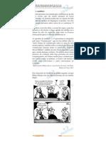 Resoluçao Prova Fatec 2012