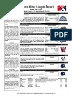 6.6.16 Minor League Report.pdf