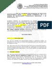 FORMATO ACUERDO DE COLABORACIÓN.docx