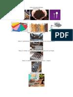 Guía de aprendizaje ciencias naturales.docx