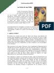 Curso Bíblico, Lección 27, Las Cartas de san Pablo