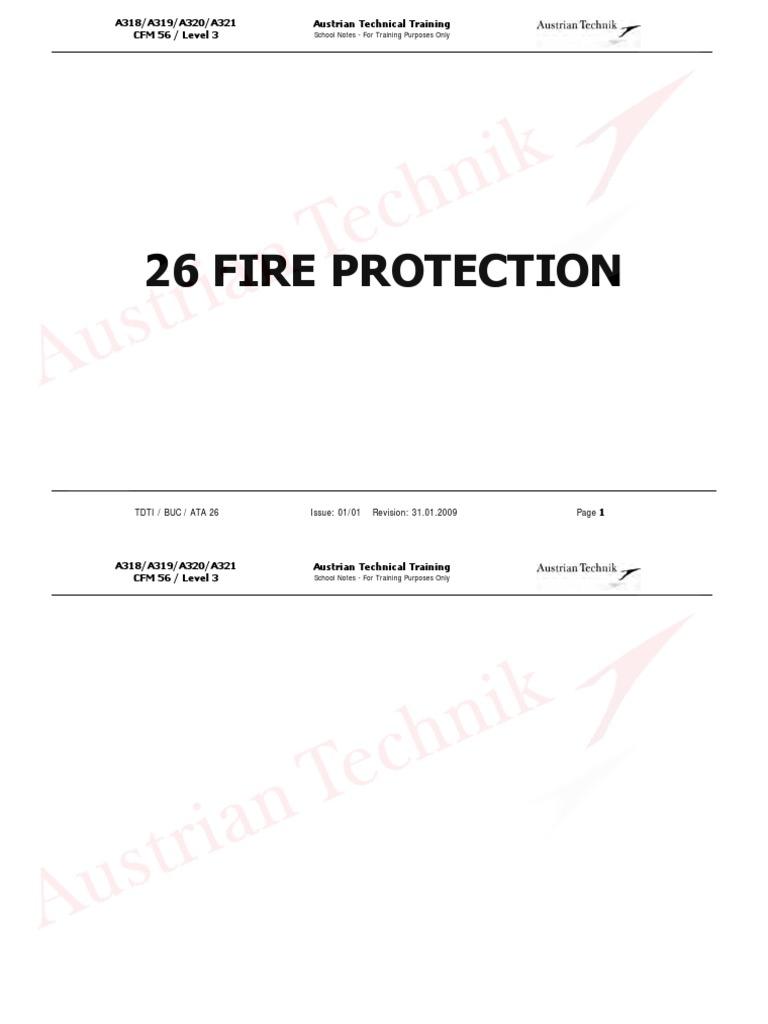 A ATA L TECHNICAL TRAINING MANUAL Rectifier Electric - A320 wiring diagram manual