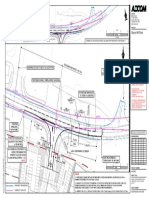 SHP2016 - Phase 1 Employment Access Temporary Tie in to Existing Layout