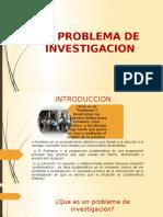 INTRODUCCION (1)