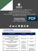 Informe de Incidente Rodrigo Pérez