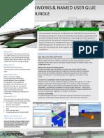 Autodesk Naviswork  Named User Glue Bundle - Solution snapshot (1).pdf