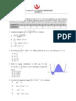 Clase Integral PC2 de Cálculo (ADM) 2015-2(1)(2)