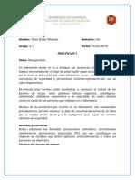 BIOQUIMICA-LAB (1).docx