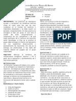 PRACTICA No 1 REACCIONES QUIMICAS.docx