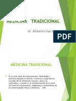 Plantas Medicinales 19 - Oct- 2015