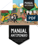 Manual Anti Mine Ro 3