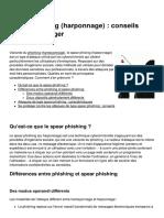 spear-phishing-harponnage-conseils-pour-se-proteger-35628-ngh84v