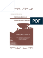 2828690a56 El Periodico21abril Suplement Llibres i Costa Rica
