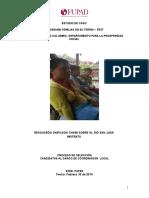 Estudio de Caso - Coordinador Locales FEST Version RVS.doc