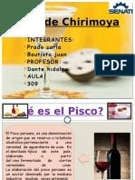 Pisco-de-Chirimoya-ppt.pptx