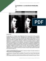 CONCEPTO DE FILOSOFIA WITTGENTEIN.pdf