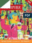 Wine Republic Magazine JunJul 16