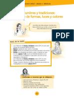 COSTUMBRS Y TRADICIONES SEGUNDO GRADO.pdf