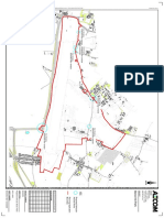 SHP2016 - Proposed Vehicular Access Points