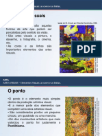 elementosvisuaismod-130921184704-phpapp01